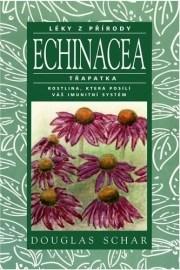 Echinacea -Třapatka