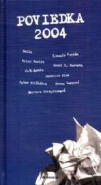 Poviedka 2004