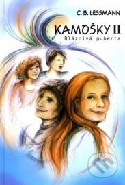 Kamošky II.