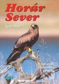 Horár Sever, Poľovnícke poviedky z Liptova, 9. diel