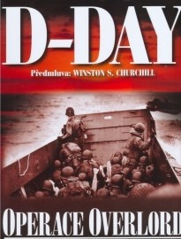 D-day (Operace Overlord)