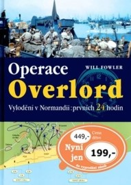 Operace Overlord