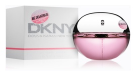 DKNY Be Delicious Fresh Blossom 100 ml