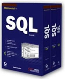 Mistrovství v SQL