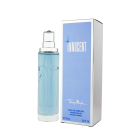 Thierry Mugler Angel Innocent 75 ml