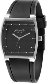Kenneth Cole KC1555