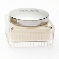 Chloé Creme Colection 150ml