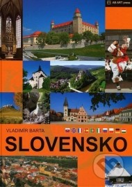 Slovensko II