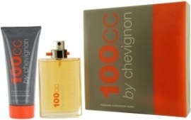 Chevignon CC 100ml