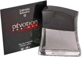 Gabriela Sabatini Devotion 30ml