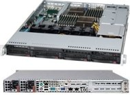 Supermicro AS-1022G-URF