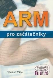 ARM pro začátečníky