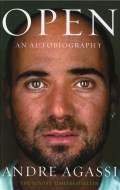 OPEN An Autobiography: Andre Agassi (paperback) - cena, porovnanie