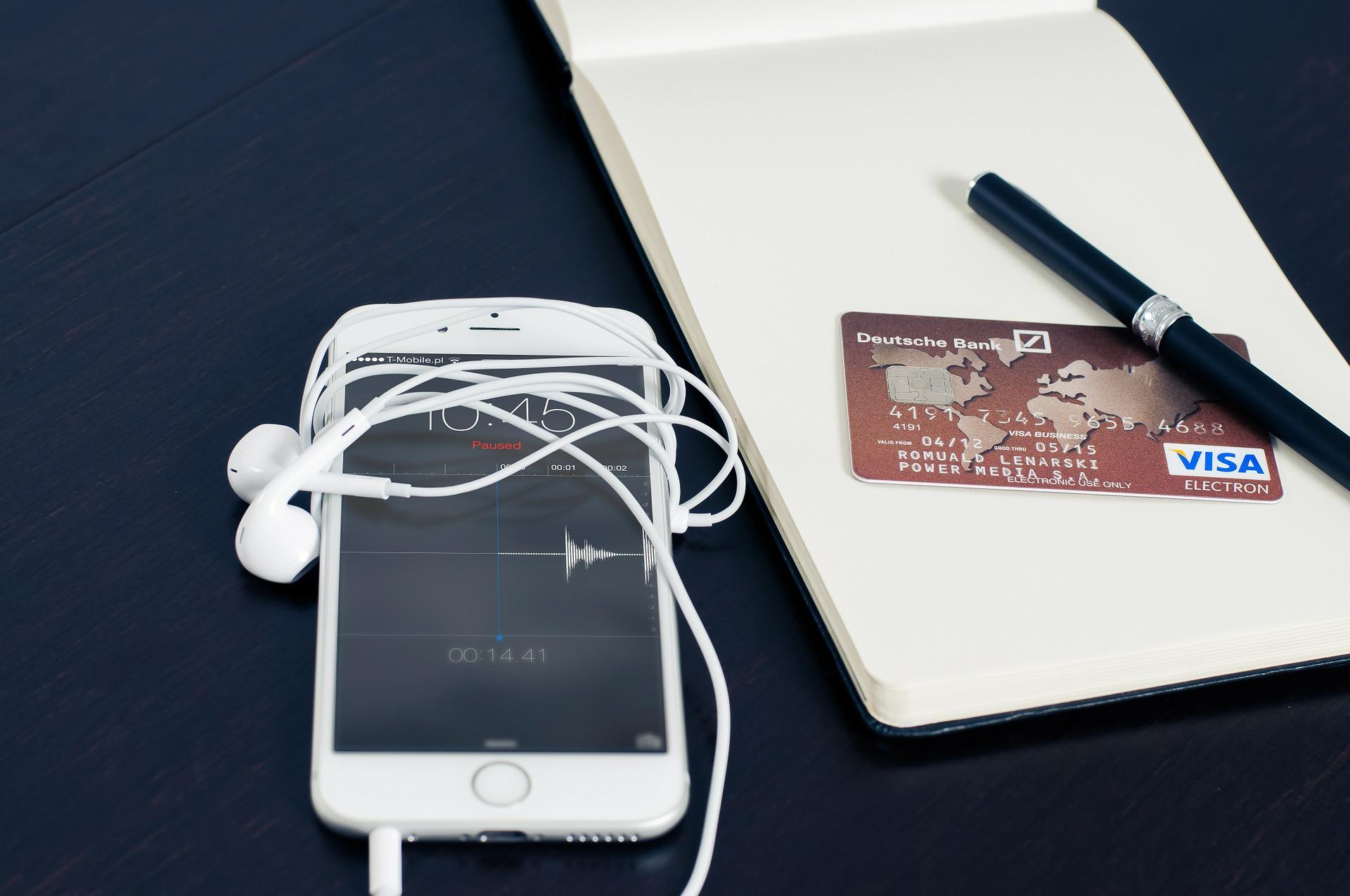 nakupovanie cez e-shop