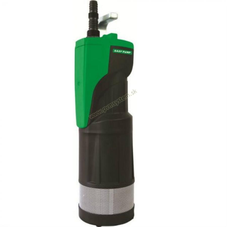 Ponorné tlakové čerpadlo Easy E-DEEP 1200