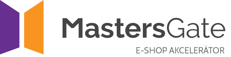 mastersgate