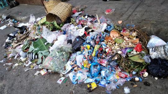 netriedeny-odpad