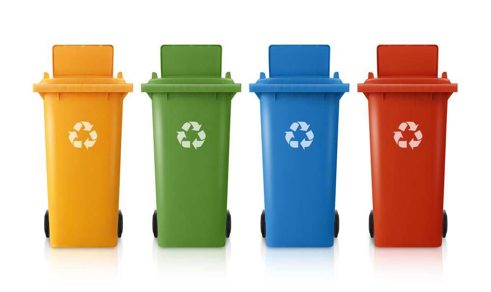 recyklacne-odpadove-kose